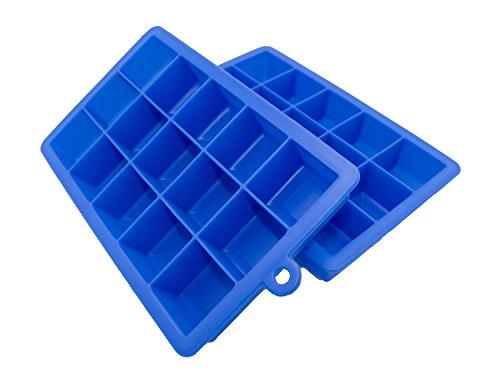 ice maker 15 - 4