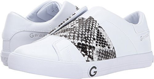 G by GUESS G by GUESS