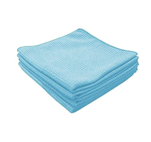 (3-Pack) THE RAG COMPANY 16 in. x