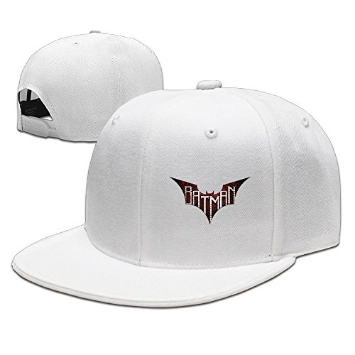 star-hero-batman-begins-latest-flat-along-snapback-hats