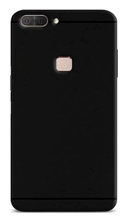 quality design 544b3 9862f PEGANORM Lava Z90 Back Cover, Lava Z90 Plain Cases: Amazon.in ...