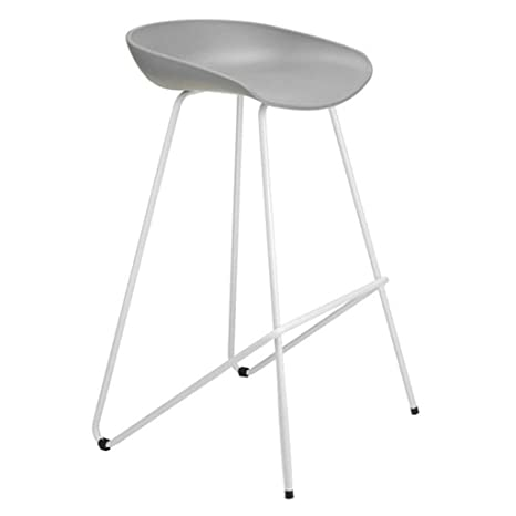 Superb Amazon Com Szpzc Kitchen Island Counter Bar Stools Modern Gmtry Best Dining Table And Chair Ideas Images Gmtryco