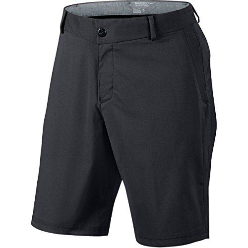 Gris Woven Nike Modern Oscuro Homme Pour Short Tech Eq6Ow6xfY