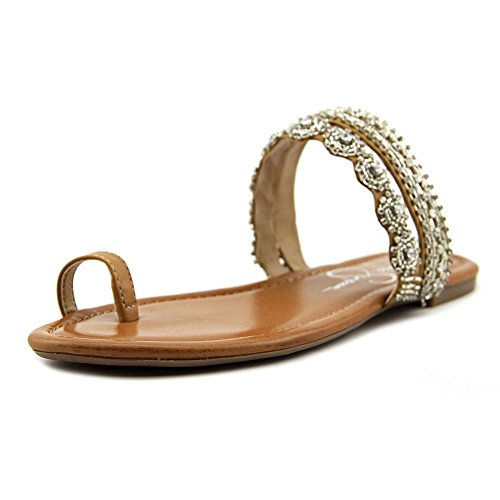 jessica-simpson-womens-rakelle-dress-sandal-ambra-7-m-us