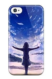Awesome JreWJKc12997yIXGA ZippyDoritEduard Defender Tpu Hard Case Cover For Iphone 4/4s- Original