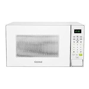 Micro-ondas Consul 30 Litros CMW30AB 110V