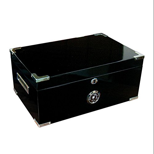 Prestige Import Group Dakota Humidor by Prestige Import Group