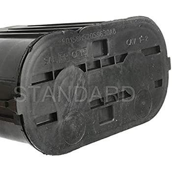 Vapor Canister Mopar 5205 9630AB