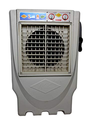 ATUL Decent HC 230-Watt Air Cooler (140 liters, White)