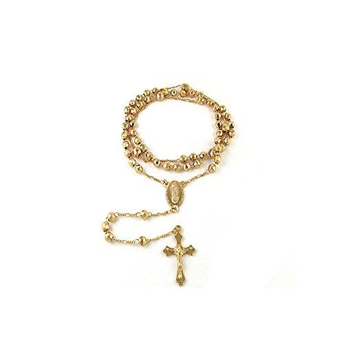Verona Jewelers 24