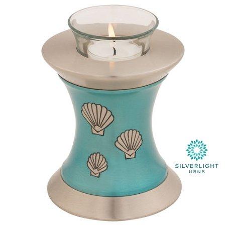 glass tea urn - 6