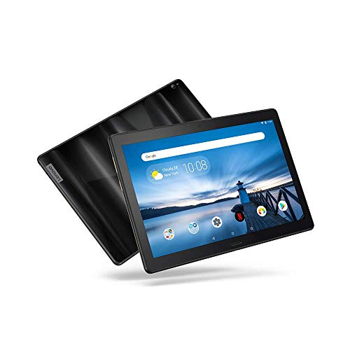 "Lenovo Smart Tab P10 10.1"" Android Tablet 32GB"