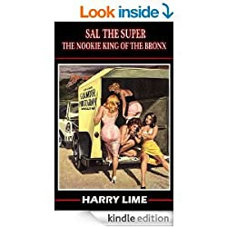 Harry Lime