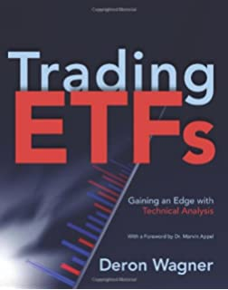 Amazon trading etfs gaining an edge with technical analysis trading etfs gaining an edge with technical analysis fandeluxe Gallery