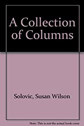 A Collection of Columns