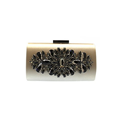 Love Moschino Bag Ladies Brown - Jc4132pp14l10300