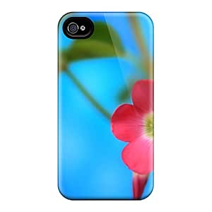 New Style Cases Covers MfI7372nHWA Spring Flower Compatible With Iphone 6 Protection Cases