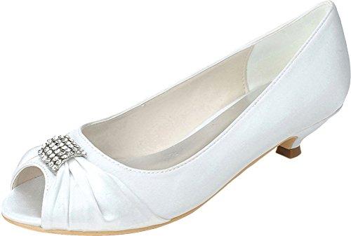 Cfp Donna Donna Ballerine White White Cfp Donna Cfp Ballerine Ballerine White Ballerine Cfp Donna Cfp White 6xprq6