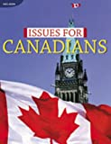 Issues for Canadians: Student Edition