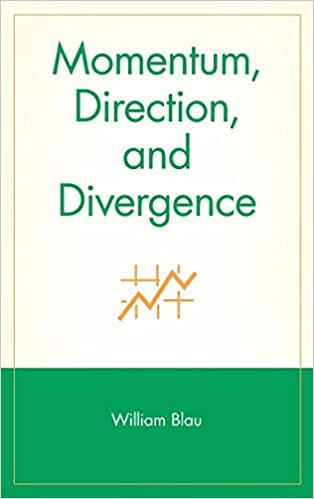 Momentum, Direction, and Divergence: Applying the Latest