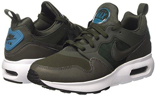 Prime 300 876069 Max Nike Air Sl S10xnf