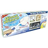 AS SEEN ON TV GLASS WIZARD GLW-MC12
