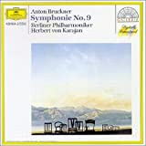 Bruckner : Symphonie n° 9