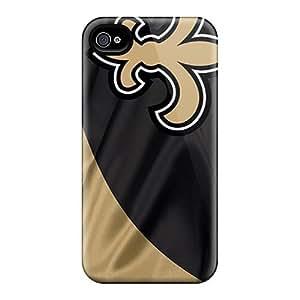 New Arrival SCB5559nSRV Premium Iphone 6 Plus Cases(new Orleans Saints)