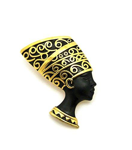 Egypt (Anubis Costume Women)