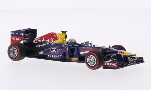 Red Bull Race - Trainers4Me 87741b20fafce