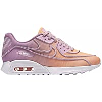 Nike Air Max 90 Women's Ultra 2.0 Casual Shoes