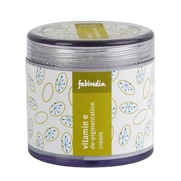 vitamin a cream for pigmentation
