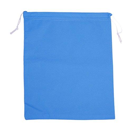 Garcon A Blue Homme Cartable Dos Sac Toile Femme À College Garçon Coofit  Cartable En Fille gwY8qqT6 aa9b1d4e15a