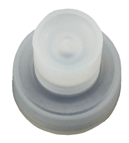 Cecilware X014A FAUCET SEAT CUP