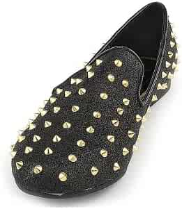 53fb0abe5922e Shopping Color: 8 selected - Shoe Size: 13 selected - 2 Stars & Up ...
