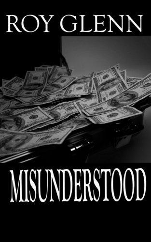 Misunderstood pdf