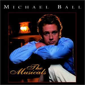 michael ball gethsemanemichael ball books, michael ball man city, michael ball both sides now, michael ball empty chairs, michael ball driving home for christmas, michael ball transfermarkt, michael ball eurovision, michael ball les miserables, michael ball & alfie boe, michael ball gethsemane, michael ball everton, michael ball tv show, michael ball stage and screen, michael ball fight the fight, michael ball & alfie boe wiki