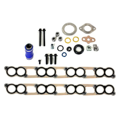 CNS OCK-300 EGR Cooler Gasket Kit for Fo - 9433 Series Shopping Results