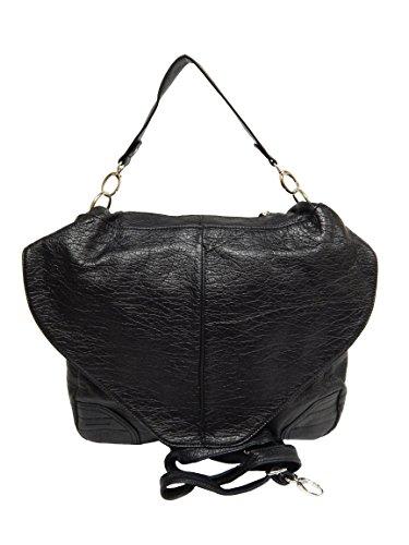 catwalk-handbags