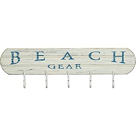 41TAChcivYL._SS450_ Beach Wall Hooks and Beach Towel Hooks