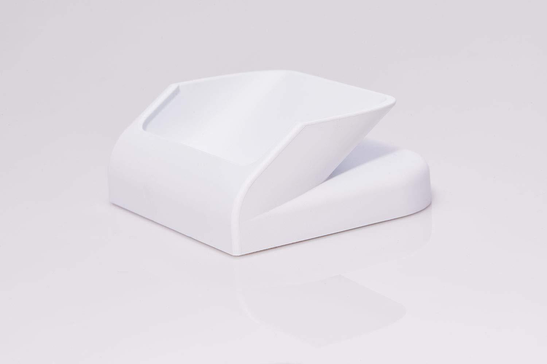 Sumup Air Cradle by SUMUP