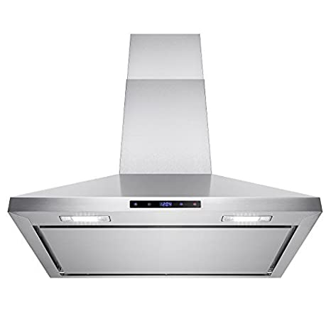 home and contemporary hoods range design vents hood product stainless steel kitchen