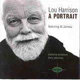 Lou Harrison: A Portrait