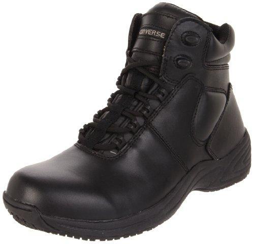Converse Work Men's C1240 Work Boot - stylishcombatboots.com