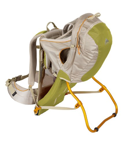 b6af1f7d0f2 Kelty FC 1.0 Child Carrier (Green)  Amazon.ca  Sports   Outdoors
