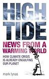 High Tide, Mark Lynas, 000713939X