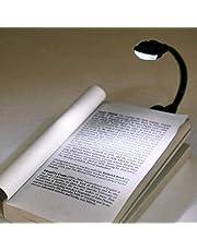 Iluminación para lectura | Amazon.es