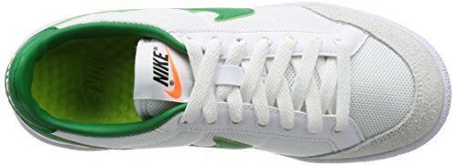 Nike Womens Meadow 2016 Txt Casual Sneakers Dal Traguardo