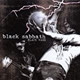 Black Mass by Black Sabbath (1999-12-07)