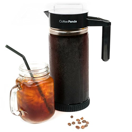 bpa coffee maker - 3